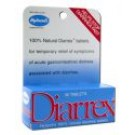 Specialty Products Diarrex Tablets 50 ct