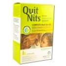 Remedies For Children Wild Child Quit Nit Complete Lice Kit