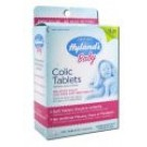 Remedies For Children Colic Tablets 125 ct