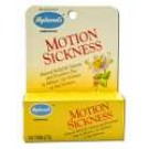 Digestive Combinations Motion Sickness 50 tabs
