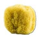 Loofah & Sea Sponges Seasilk Cosmetic Sponge 4 inch 1091