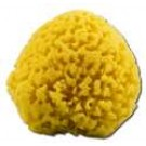 Loofah & Sea Sponges Bath Sponge 4 inch 100