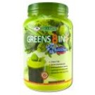 Weight Management Greens 8 in 1 Protein 730 gm