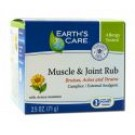 Therapeutic Products Muscle and Joint Rub 2.5 oz
