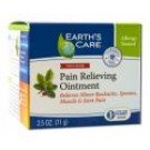 Therapeutic Products Pain Relieving Ointment 2.5 oz