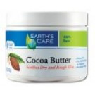 Skin Care Products Cocoa Butter 5 oz
