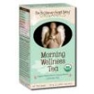 Teas 16 Bags Morning Wellness 16 ct