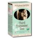 Teas 16 Bags Third Trimester 16 ct