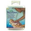 Irrigators And Saline Products Baby NasaKleen Nasal Aspirator