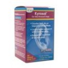 Ear Wax Removal Products Kyrosol Ear Wax Removal Drop 20 ct