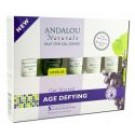 Naturals Kits Get Started Age Defying 5 pc