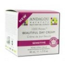 1000 Roses with Rose Stem Cells Beautiful Day Cream 1.7 oz