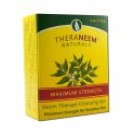 Cleansing Bars Maxium Strength Neem Oil 4 oz