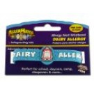 Allergy Alert Wristbands Dairy