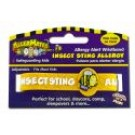 Allergy Alert Wristbands Insect Sting