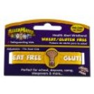 Allergy Alert Wristbands Wheat\/Gluten Free