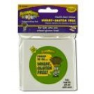 Stickers & Labels Wheat Gluten Free Sticker 24 ct