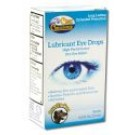 Eye Drops And Contact Lens Solution Lubricant Eye Drops .5 oz
