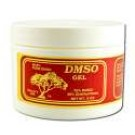 70% DMSO\/30% Dist. Water Gel 8 oz
