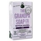 Soap Witch Hazel 4.25 oz