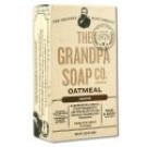 Soap Oatmeal 4.25 oz