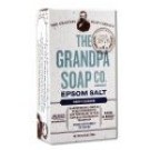Soap Epsom Salt 4.25 oz