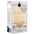 Soap Buttermilk 4.25 oz