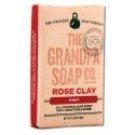 Soap Rose Clay 1.35 oz
