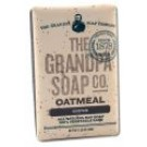 Soap Oatmeal 1.35 oz