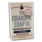 Soap Epsom Salt 1.35 oz
