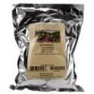 Medicinal And Botanical Herbs 1 lb Elder Berries