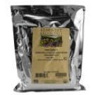 Medicinal And Botanical Herbs 1 lb Sarsaparilla Root C\/S