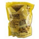 Special Formulas Ginger Honey Crystals 30 ct
