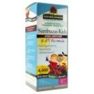 Sambucus Kids Cherry Flavor 8 oz