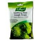 Herbs Soothing Pine Cough Drops 16 Lozenges