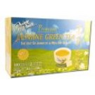 Teas Premium Jasmine Green 100 ct