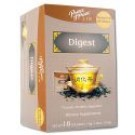 Teas Digest 18 ct