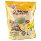 Teas Ginger Honey Crystals with Lemon Instant 30 ct