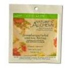 Aromatherapy Mineral Baths Cellu-lite 1 oz each