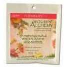 Aromatherapy Mineral Baths Flexibility 1 oz each