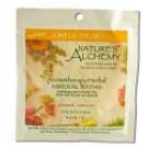 Aromatherapy Mineral Baths Joyful Heart 1 oz each