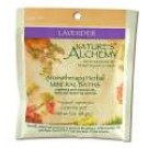 Aromatherapy Mineral Baths Lavender 3 oz each