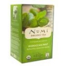 Herbal Teasans 20 Tea Bags Moroccan Mint