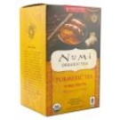 Turmeric Teas Three Root 12 ct