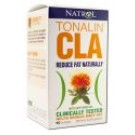 Weight Management And Energy Tonalin CLA 1200 mg 90 softgels