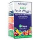 Complete Health Daily Fruit and Veggie 90 vcaps