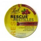 Rescue Remedy Pastilles Cranberry 50gm