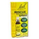 Rescue Remedy Spray 20 ml each