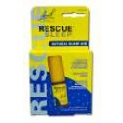 Rescue Remedy Sleep Each 7 ml