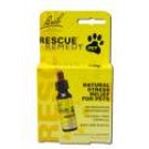 Neslon Bach Pet Remedies Rescue Remedy Pet 10 ml
